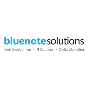 Bluenote Solutions