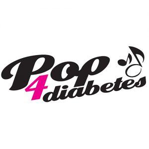 Pop 4 Diabetes